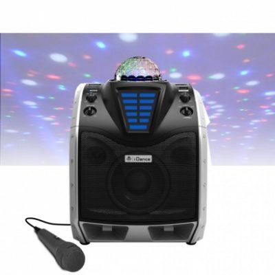 cadeautjes_tweelingen_tips_verjaardag_karaoke