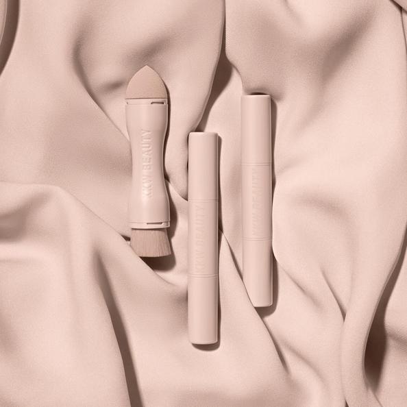 contour_highlighting_kit_kkw_beauty