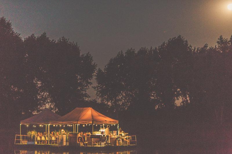 dinner_on_a_lake_zottegem_4