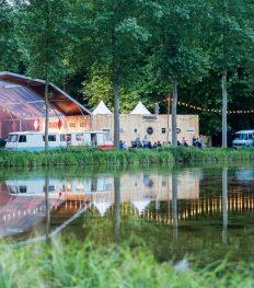 ecofestival_ecologisch_festival_vervuiling_paradise_city_2017_tips_duurzaam_10