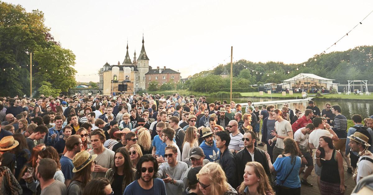 ecofestival_ecologisch_festival_vervuiling_paradise_city_2017_tips_duurzaam_11