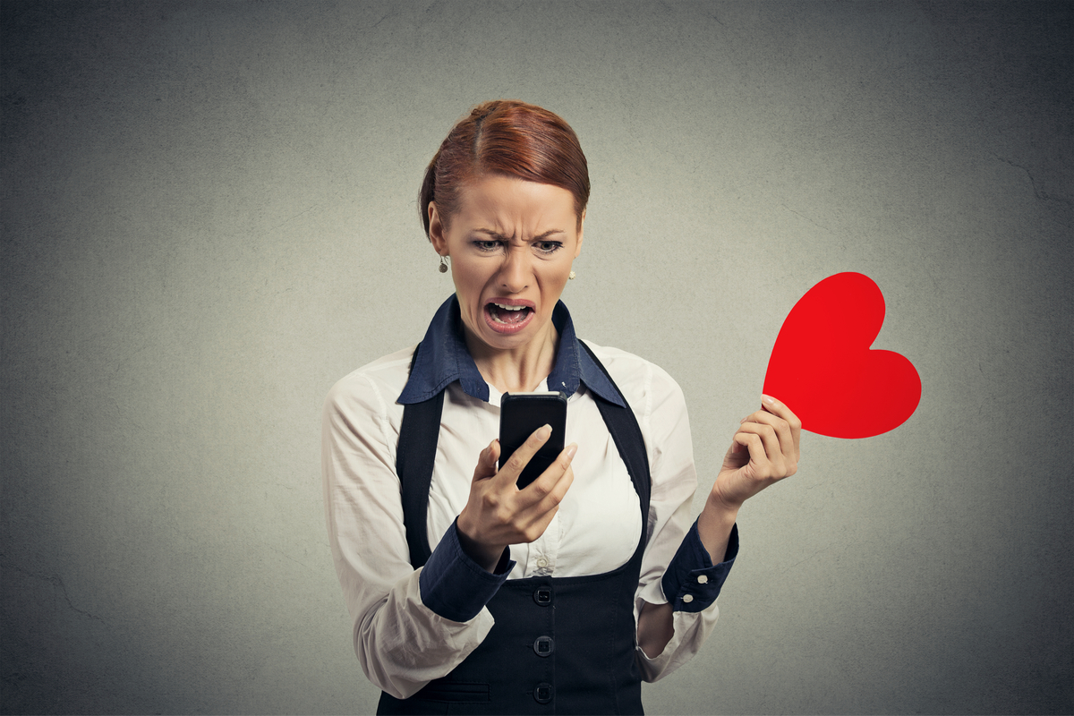 7 Dating Trends That Need To Stop