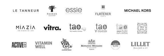 golfcup_sponsors