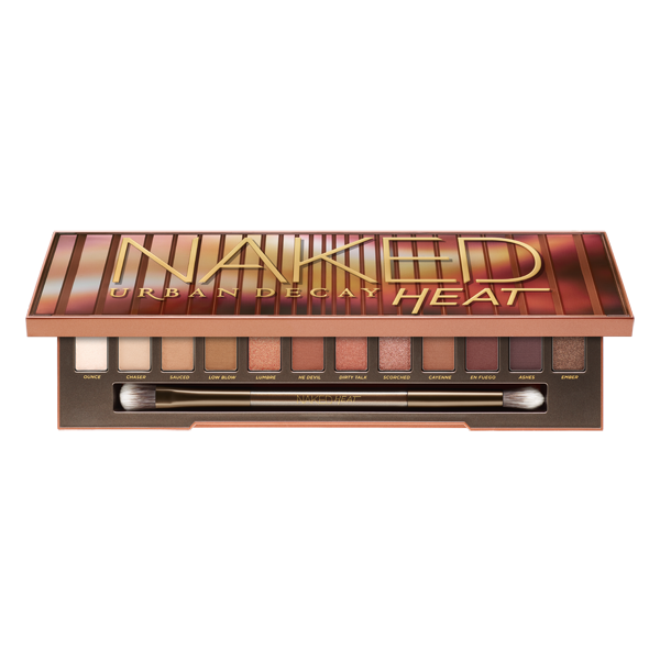 heat_urban_decay_naked