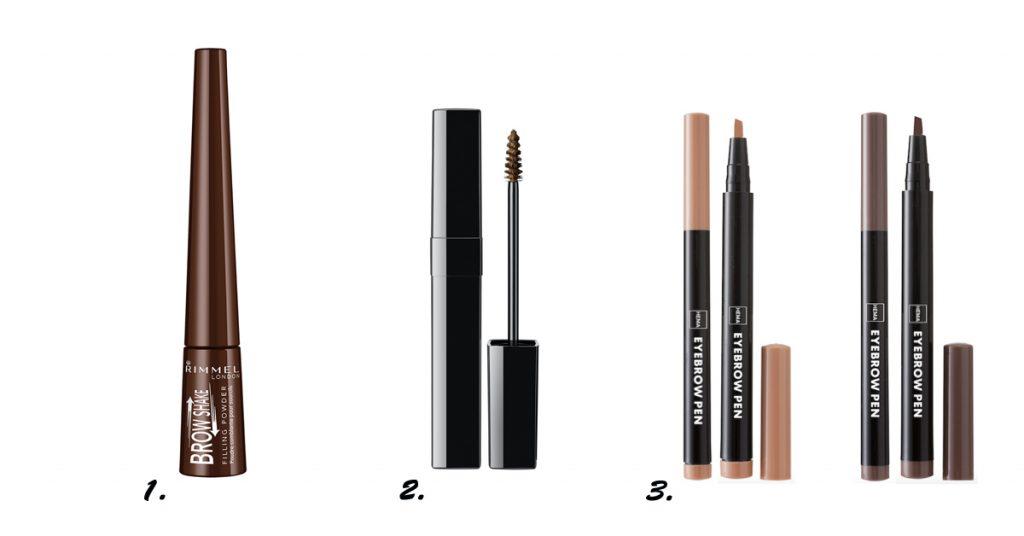 hittegolf make-up examen