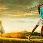 Bekijk hier de foto's van onze ELLE Golf Cup aan het Kasteel van Tournette 150*150