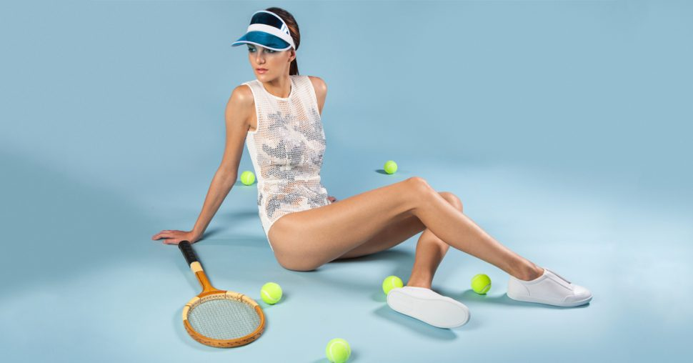 img_tenniscup