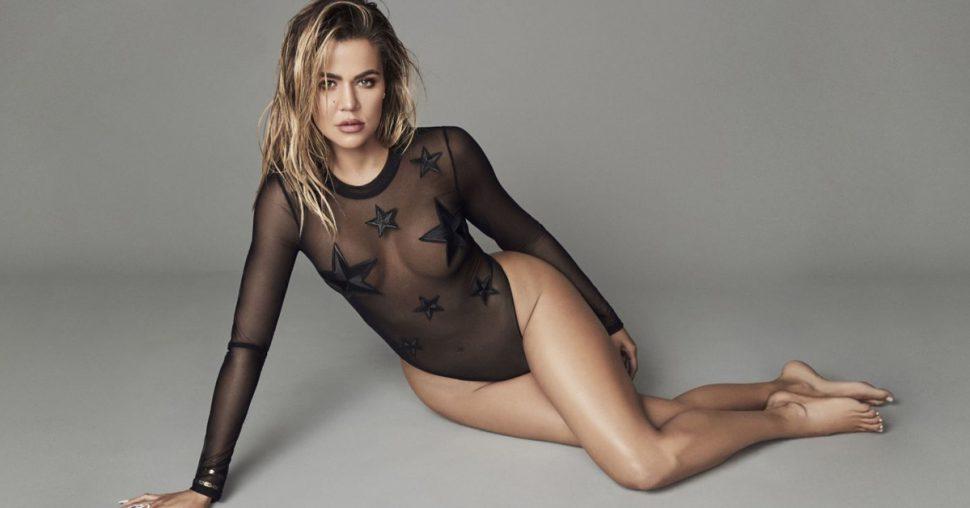 khloé kardashian good body elodie ouadraogo