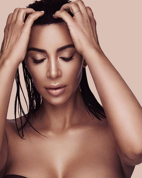 kim_kardashian_kkw_beauty