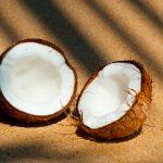 kokosolie ongezond verzadigde vetten