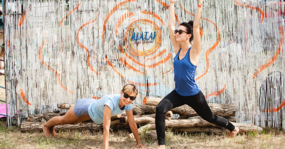 lovefit_muziek_fitness_festival_kent_yoga-970x508