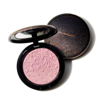m.a.c cosmetics antwerpen