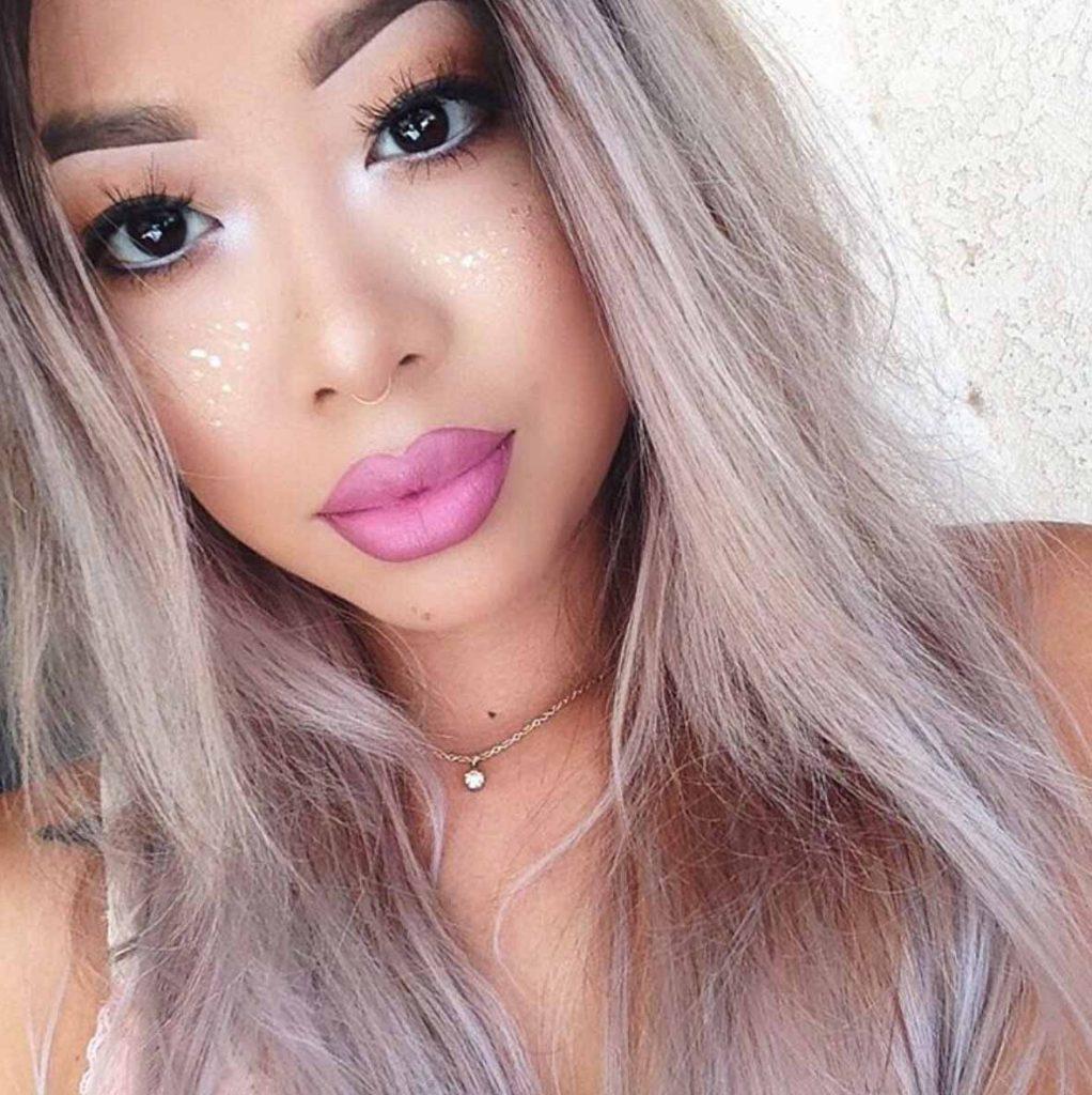 metallic_sproeten_freckle_trend_beauty