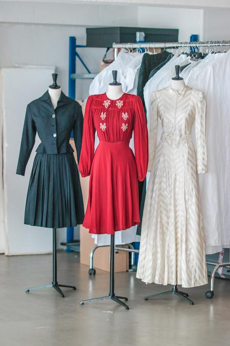 momu_modemuseum_antwerpen_studiecollectie_frieda_dauphin_verhees_