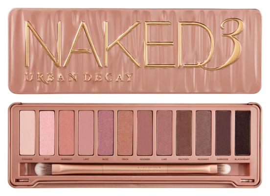naked3_urban_dacay