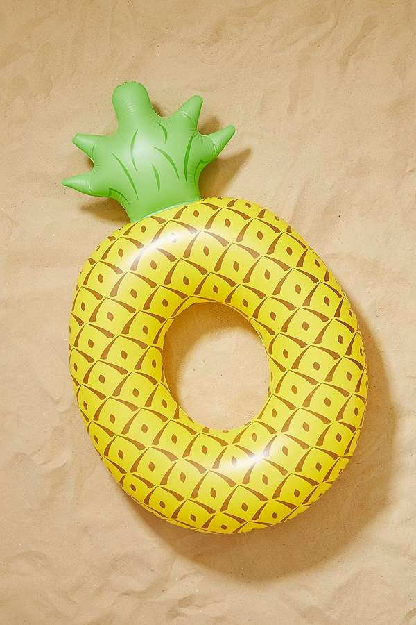 opblaasbaar_float_ananas