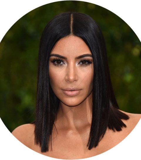 Het favoriete haarverzorgingsmerk van Kim Kardashian is nu ook bij ons verkrijgbaar
