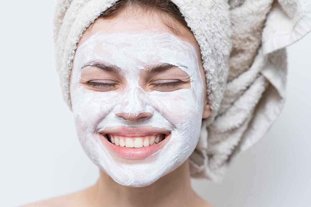skincare cream hydrateren