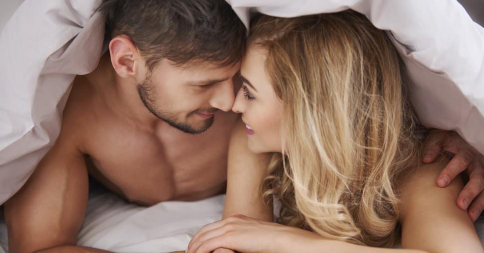 seks, spannend, sexy, tips, spelletjes, liefde, relatie