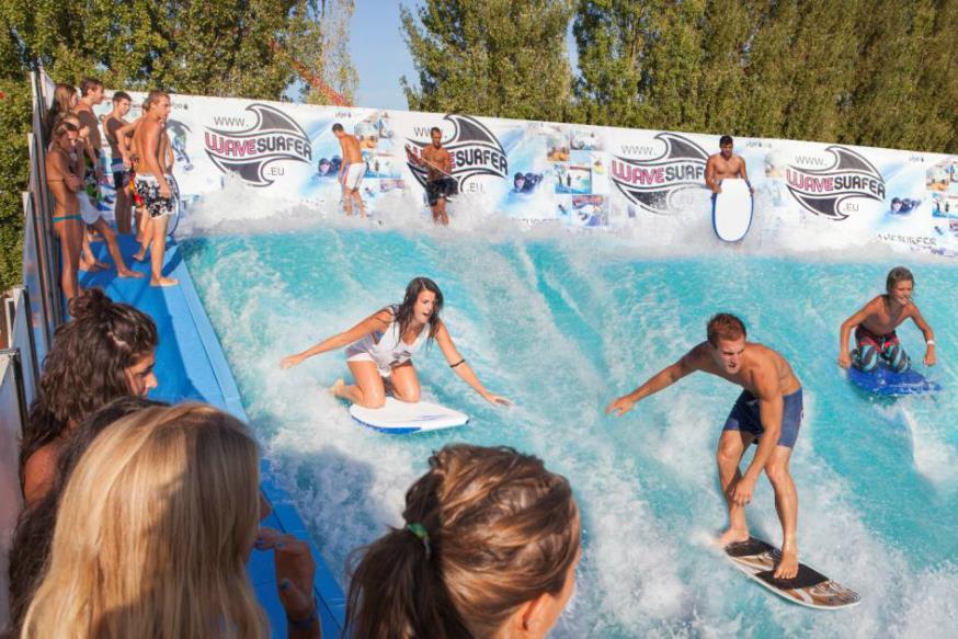 summerfestival_sportieve_festivals_2017_antwerpen_the_beast_wavesurfer