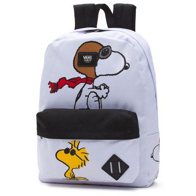 Vans,Peanuts,Charlie Brown,Snoopy,sneakers,slip on,Vans x Peanuts