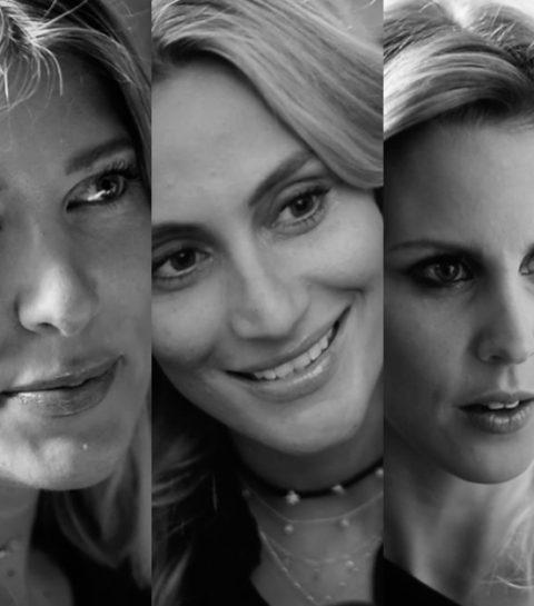 Welke beauty must have gaat viraal bij belgische blogsters?