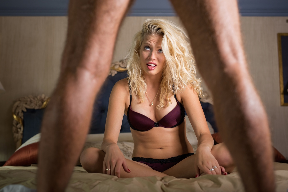 Onenightstand, sex, how to