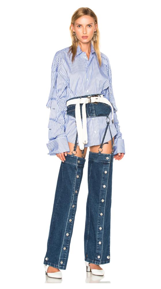 broeken_jeans_kruis_trend