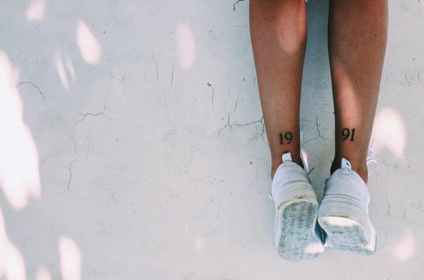 tattoo_trend_nineties_geboortejaar