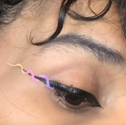 ribbon_eyeliner_beauty_trend