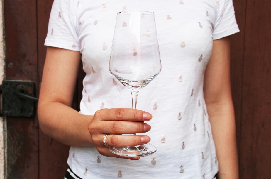 Wijnproeven voor beginners: de basisprincipes - 2