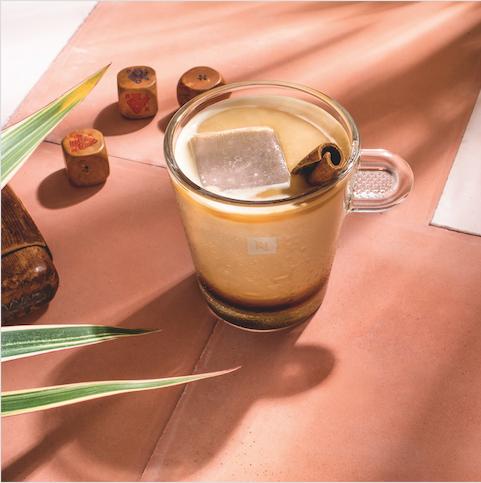DIY: 3 recepten voor de perfecte ijskoffie - 1