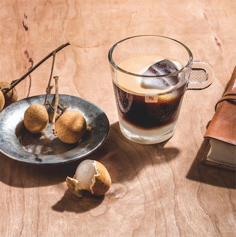 DIY: 3 recepten voor de perfecte ijskoffie - 3