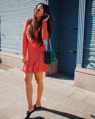 wrapdresses_instagram_bloggers