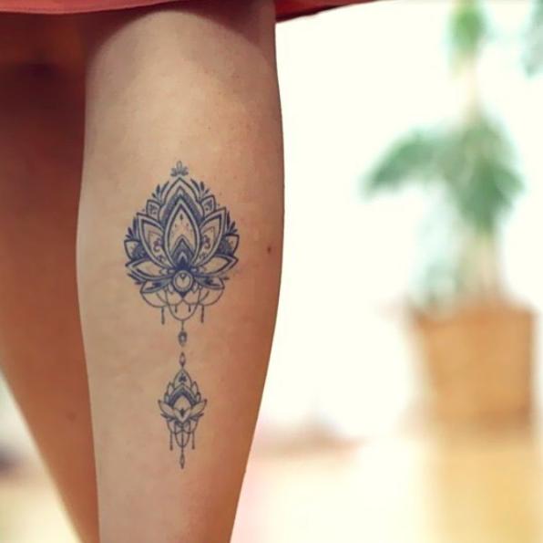 neptattoo_tattoo_easyink_semi_permanent