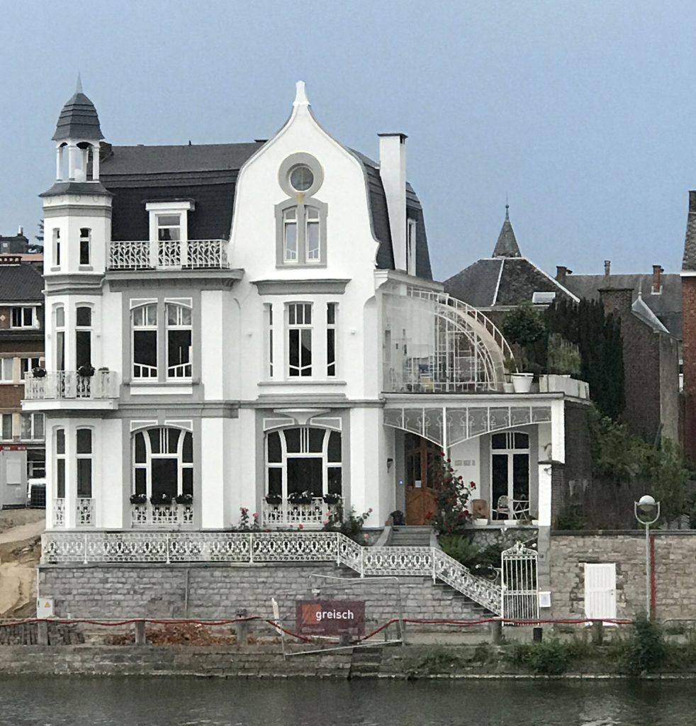 adresjes namen hotels boetiek summer tour villa balat