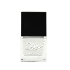 belgisch beautymerk close brussels nagellak planet parfum