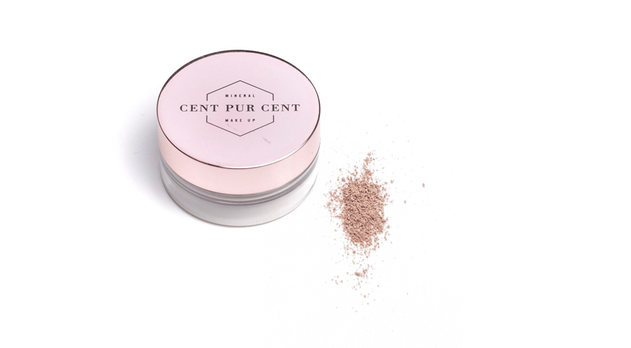 belgische beauty cent pur cent
