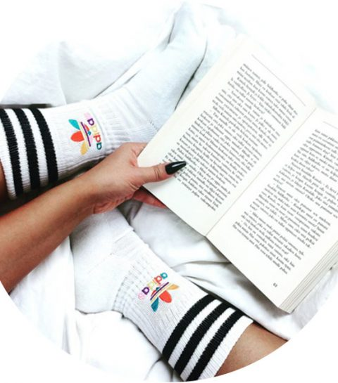 Deze 3 boeken veranderen je leven