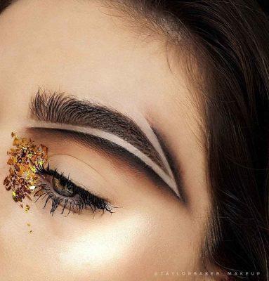 brow_carving_wenkbrauwen_trend_beauty