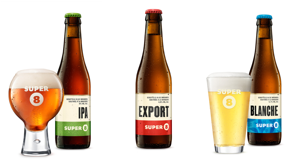 4 coole biertjes voor de internationale dag van het bier - 2