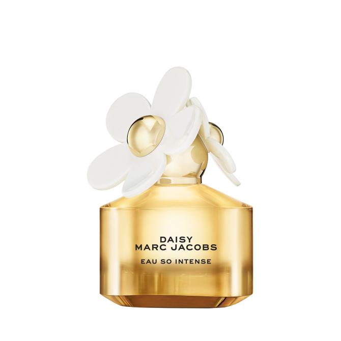 daisy marc jacobs zomer parfum