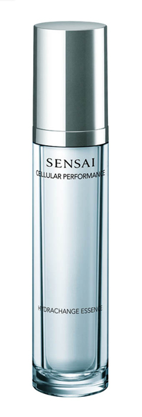 essence kanebu sensai cellular hydrachange