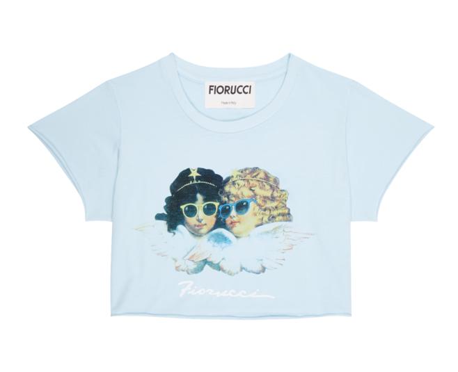 Italiaans modemerk Fiorucci maakt comeback - 4