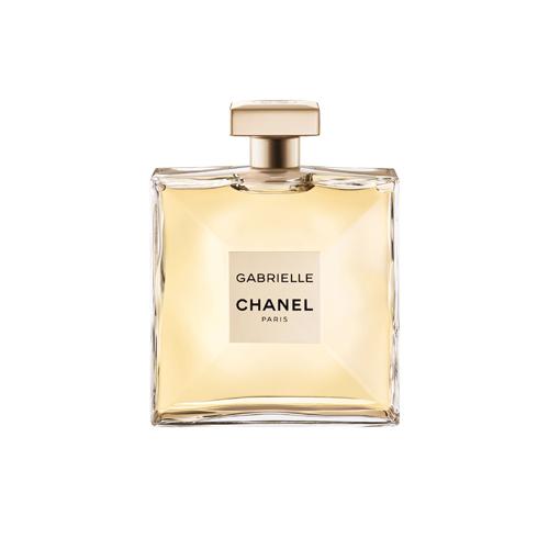 gabrielle chanel parfum flacon