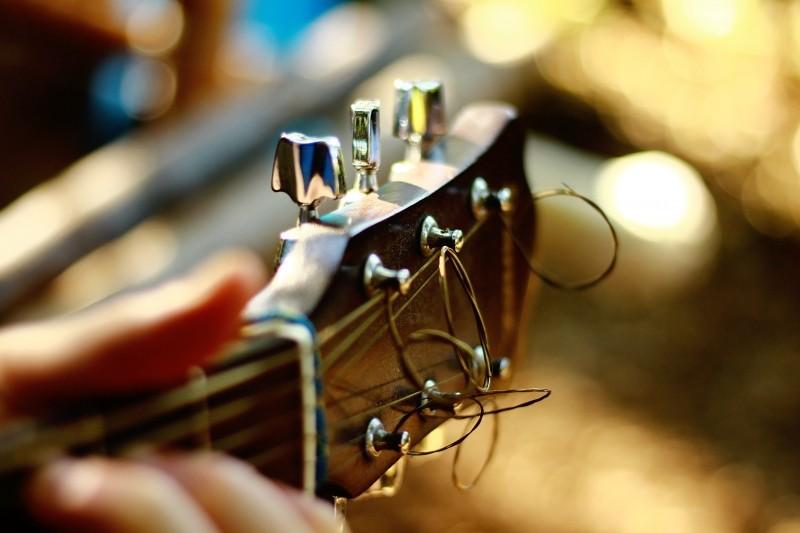 highlights_gentse_feesten_zomerfestival_gratis_optredens_indie