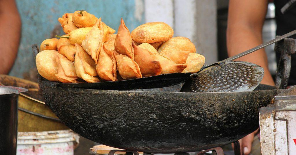 indiaas eten how to 2