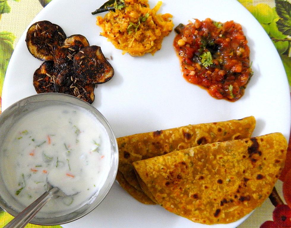 indiaas eten how to 7