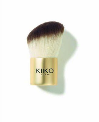 kiko_mini_divas_1