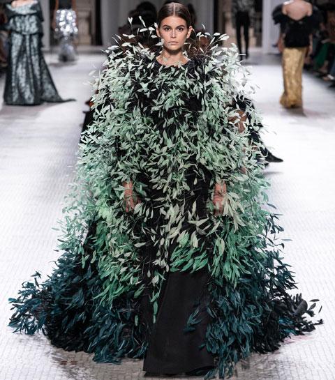 Paris Haute Couture week: dit moet je onthouden